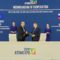 ENEN and RosatomTech signed a Memorandum of Collaboration