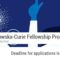 Marie Sklodowska-Curie Fellowship Programme: Applications Now Open