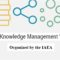 IAEA Nuclear Knowledge Management Webinar Series