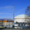 Online Summer School on Nuclear Decommissioning and Waste Management